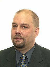 Börje Vestlund (S), riksdagens största röstningsrebell.