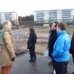 jabloko-december-2011-folkpartiet-haninge-2