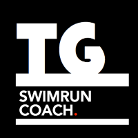 TG Swimrun Coach